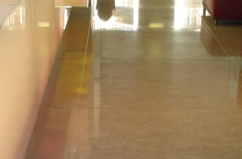 Surface Matters Block Honing Coatings And Flooring