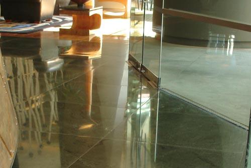 Surface Matters Block Honing Coatings And Flooring